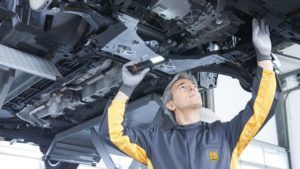 renault-mechanieker